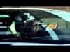 Lupe Fiasco - Around My Way (Freedom Ain't Free)