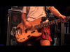 Frank Turner & The Sleeping Souls - North American Tour Diary 2011