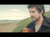 Frank Turner - Sailor's Boot HD