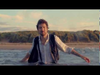 Frank Turner - If Ever I Stray (OfficialVideo)