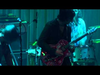 Joseph Arthur - Devil's Broom Live at The Bowery Ballroom, NYC 05.23.12 1080p