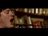 Mumford & Sons - Little Lion Man (Bookshop Sessions)