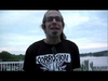 KATAKLYSM - Celebrating 20 Years (IRON WILL)