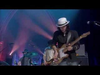 Grace Potter and the Nocturnals - Apologies - Live