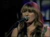 Grace Potter and The Nocturnals - Furguson Performance