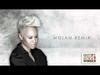 Emeli Sande - Next To Me (Mojam Remix)