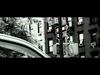 The Walkmen - Heartbreaker