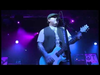 Black Stone Cherry - Like I Roll OFFICIAL