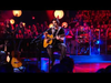 Juanes - La Camisa Negra (Acoustic Live)