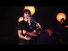 Juanes - Todo En Mi Vida Eres Tú (Acoustic Live)