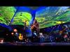 Juanes - Fíjate Bien (Acoustic Live)