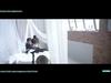 Liviu Hodor - Je t'aime 720p (feat. Mona)