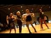 2NE1 - I LOVE YOU Dance Practice Video