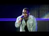 Kendrick Lamar - The Recipe (Live at Coachella, 2012)