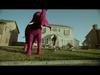 Lil Wayne - My Homies Still