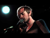 Dry the River - Live at 'Pianos' - NYC