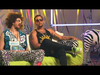 #Certified, Pt. 3: LMFAO Talk About Their Fans