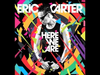 Eric Carter - Here We Are