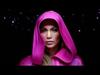 Jennifer Lopez - Goin' In (feat. Flo Rida)