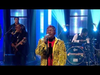 Jimmy Cliff - You Can Get It If You Really Want (Live On Later...With Joo...