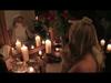 Brandi Carlile - Heaven - From XOBC