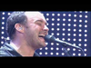 Dave Matthews Band - So Much to Say (Live at Piedmont Park)