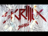 SKRILLEX - SUMMIT (feat. ELLIE GOULDING)