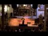 Bob Schneider - Down The Dark Stairs (The Oasis 05/30/2012)