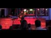 Bob Schneider - Till Somebody Catches A Feeling