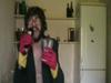 Dino Fumaretto - Nella casa (video ufficiale)
