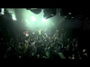 MGK - Wild Boy (Live at #SXSW 2012)