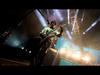 Five Finger Death Punch - On Metal Hammer's Trespass America Tour
