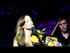 Sharon Corr - Over It - Live