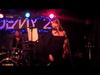 Fairytale of New York - Sharon Corr & Joe Echo (Live)