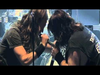 MaYaN - Bite The Bullet - Graspop Metal Meeting, Dessel, Belgium, 24-6-2012