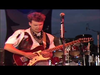 Big Country - Porroh Man (LIVE)