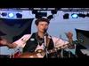 Big Country - Wonderland (LIVE)