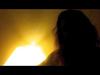 Cisco Adler - song ideas in a hotel room