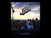 1995 - La flemme