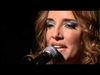 Ana Carolina - Cantinho