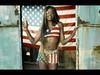 Azealia Banks - Liquorice (Explicit)