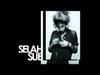 Selah Sue - Crazy Vibes