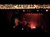 fun. - Benson Hedges (Live in Tucson)