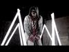 Kendrick Lamar - Swimming Pools (Drank) (Clean)