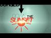 Eric Turner vs Avicii - Dancing In My Head (Lyrics Video)