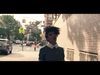 Lianne La Havas - Forget (Official)