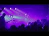 ENTER SHIKARI - HELLO TYRANNOSAURUS (Live @ Tunbridge Wells Forum. 5.6.12)