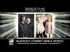 Breathe Carolina - Blackout (Tommy Noble Remix)