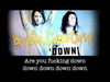 Breathe Carolina - Punk Goes Pop 3 Cover Down