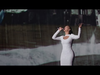 Beyoncé - I Was Here (United Nations World Humanitarian Day Perform...